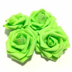 polifoam-rozsa-zold-4db-hobbykreativ