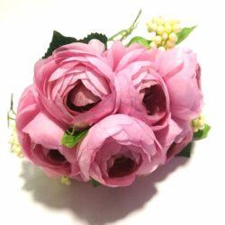 selyem-bazsarozsa-bogyoval-barbie-rozsaszin-hobbykreativ