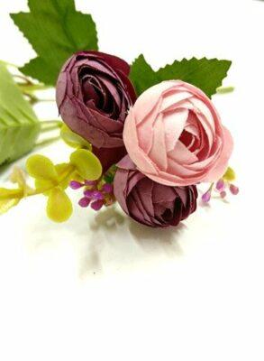 selyem-bazsarozsa-mini-lila-rozsaszin-hobbykreativ