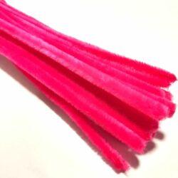 zsenilia-12mm-pink-hobbykreativ