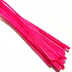 zsenilia-6mm-pink-hobbykreativ