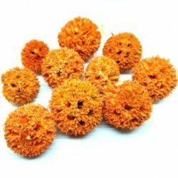 ambrafa-narancs-hobbykreativ