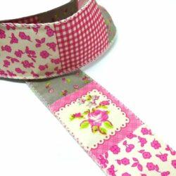 drotos-textil-szalag-kockas-viragos-hobbykreativ