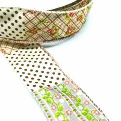 drotos-textil-szalag-pottyos-viragos-hobbykreativ