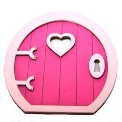 fa-tunderlak-ajto-pink-hobbykreativ