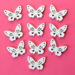festett-feher-fafigura-pillango-10-db-hobbykreativ
