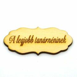 festheto-fatabla-legjobb-tanarneninek-hobbykreativ