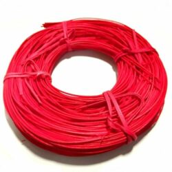 midolino-piros-hobbykreativ