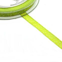 organza-szalag-zold-feher-viragos-10mm-1-hobbykreativ