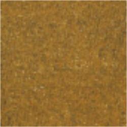 pentart-chameleon-textilfestek-arany-hobbykreativ