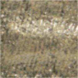 pentart-chameleon-textilfestek-vilagosarany-hobbykreativ
