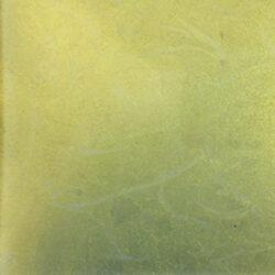 pentart-chameleon-uvegfestek-arany-hobbykreativ