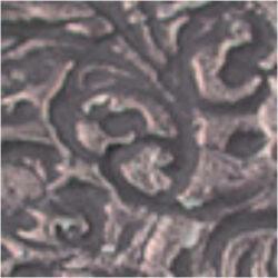 pentart-chameleon-viaszpaszta-barack-hobbykreativ