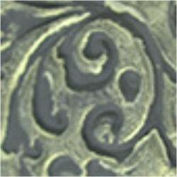 pentart-chameleon-viaszpaszta-feherarany-hobbykreativ