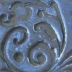 pentart-chameleon-viaszpaszta-kek-hobbykreativ