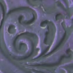 pentart-chameleon-viaszpaszta-lila-hobbykreativ