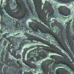 pentart-chameleon-viaszpaszta-zold-hobbykreativ