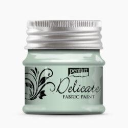 pentart-delicate-textilfestek-zoldezust-hobbykreativ