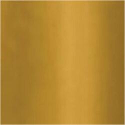 pentart-konturozo-selyemhez-arany-hobbykreativ