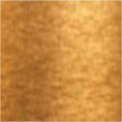 pentart-konturozo-selyemhez-bronz-hobbykreativ