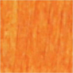 pentart-lazur-narancs-hobbykreativ