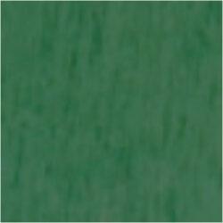 pentart-lazur-oliva-hobbykreativ