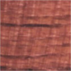 pentart-lazurgel-cseresznye-hobbykreativ