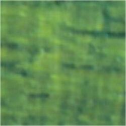 pentart-lazurgel-oliva-hobbykreativ