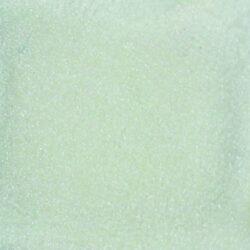 pentart-oldoszeres-uvegfestek-gyongyfeher-hobbykreativ