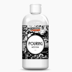 pentart-pouring-medium-hobbykreativ