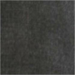 pentart-selyemfestek-fekete-hobbykreativ