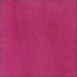 pentart-selyemfestek-pink-hobbykreativ