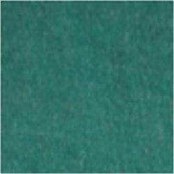 pentart-selyemfestek-smaragd-hobbykreativ