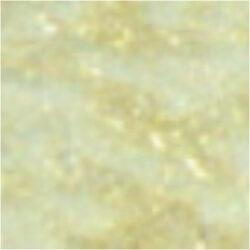 pentart-szatinalo-uvegfestek-antikarany-hobbykreativ