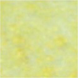 pentart-szatinalo-uvegfestek-arany-hobbykreativ