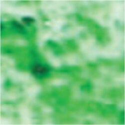pentart-szatinalo-uvegfestek-zold-hobbykreativ