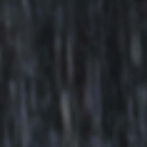 pentart-szines-viasztpaszta-fekete-hobbykreativ