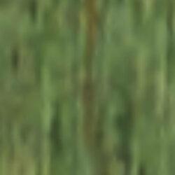 pentart-szines-viasztpaszta-oliva-hobbykreativ