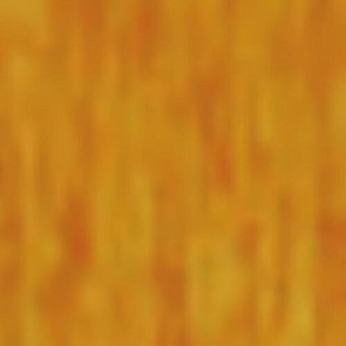 pentart-szines-viasztpaszta-sarga-hobbykreativ