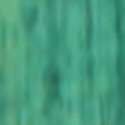 pentart-szines-viasztpaszta-zold-hobbykreativ