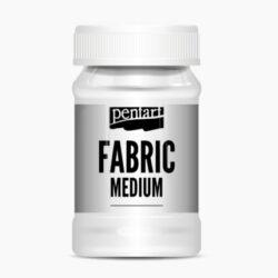 pentart-textil-medium-hobbykreativ