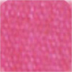 pentart-textilfestek-metal-pink-hobbykreativ