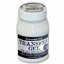 pentart-transzfer-gel-minden-feluletre-hobbykreativ