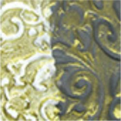 pentart-viaszpaszta-arany-hobbykreativ