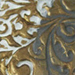 pentart-viaszpaszta-bronz-hobbykreativ