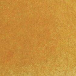 pentart-viaszpaszta-metal-sarga-hobbykreativ