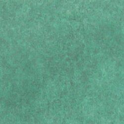 pentart-viaszpaszta-metal-turkiz-hobbykreativ