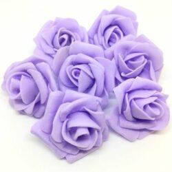 polifoam-rozsa-7db-lila-hobbykreativ