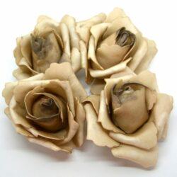 polifoam-rozsa-fustos-barna-70mm-4db-hobbykreativ