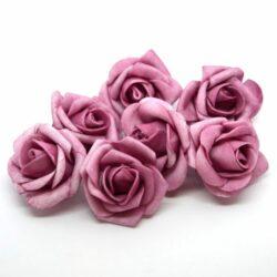 polifoam-rozsa-malyvas-lila-40mm-7db-hobbykreativ